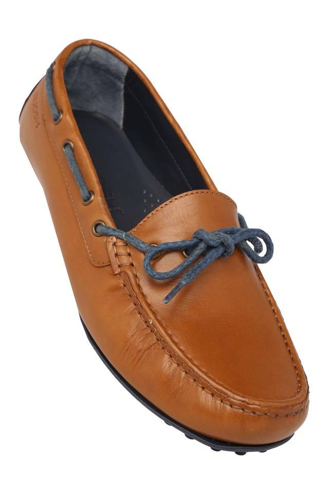 Mens Casual Loafers