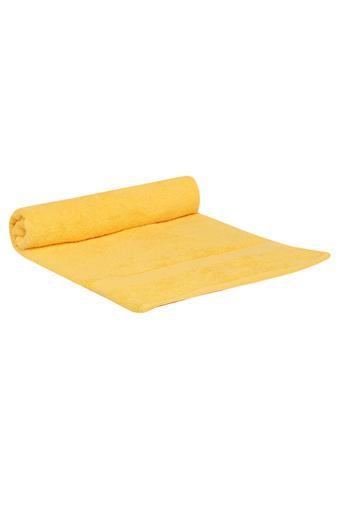 PORTICO -  YellowTowels - Main