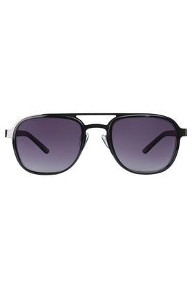 Unisex Brow Bar UV Protected Sunglasses - LI074C11
