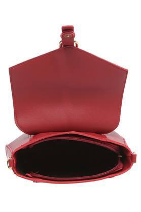 FEMINA FLAUNT - RedBackpacks - 3
