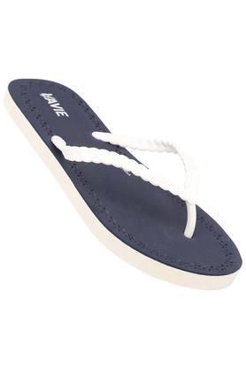 LAVIEWomens Casual Wear Flip-Flops - 203511432