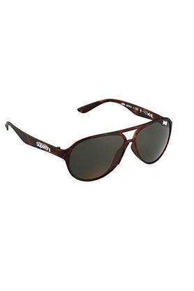 b9874321647a X SUPERDRY Unisex Aviator Polycarbonate Sunglasses