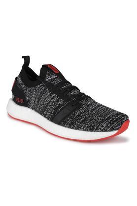 ae3a1c533 X PUMA Unisex Lace Up Sports Shoes
