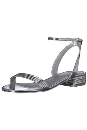 ALDOWomens Party Wear Buckle Closure Heels - 203924362_9200