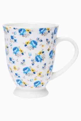 IVY - Homeware Tea Coffee - 1