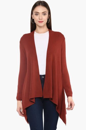 GIPSY -  BrickWinterwear - Main