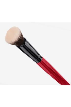 Cream Cheek Brush