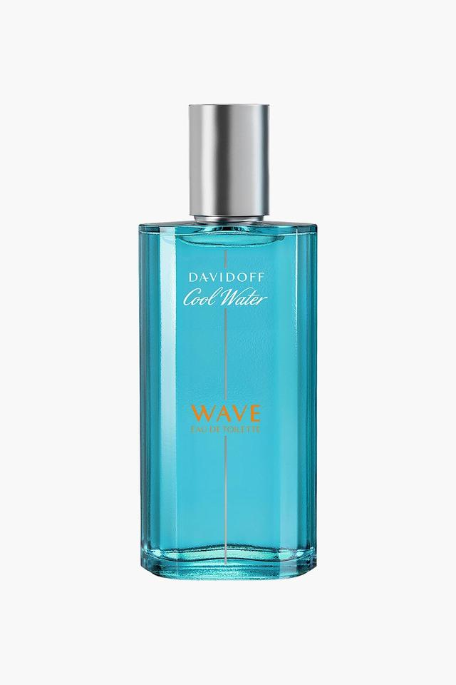 Cool Water Wave Man EDT - 75ml