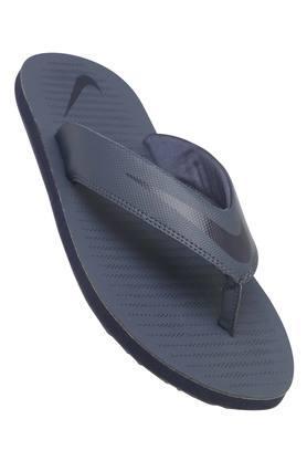 NIKEMens Casual Wear Slippers - 204527825_9308