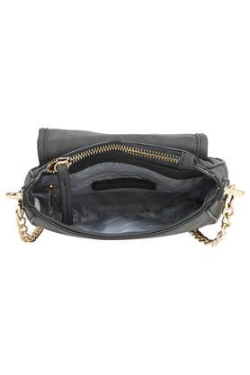 Womens Removable Strap Sling Bag