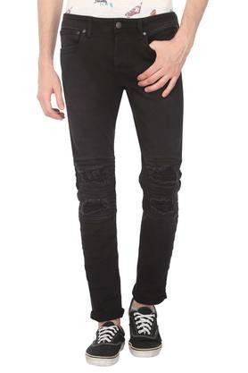20bcc56f Buy Jack & Jones Jeans, Shirts For Men & Women Online | Shoppers Stop