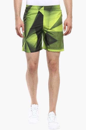 ALCIS -  GreenSportswear - Main