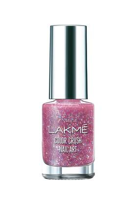Color Crush Nail Art - 6ml