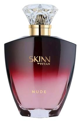 Womens Nude Edp - 100ml