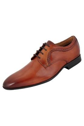 ARROWMens Lace Up Formal Shoes - 204922445_9124