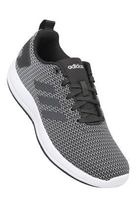 ADIDAS Mens Sports Wear Lace Up Sports Shoes - 204404204_9204
