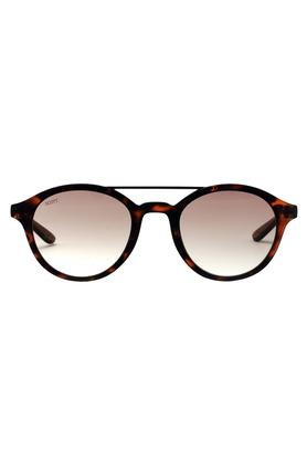 ac6b500aa4c Get Great Discounts On Womens Sunglasses Online