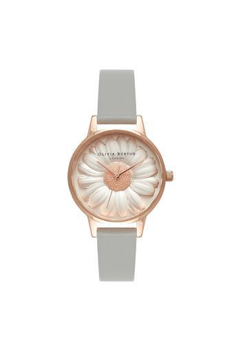 OLIVIA BURTON - Watches - Main