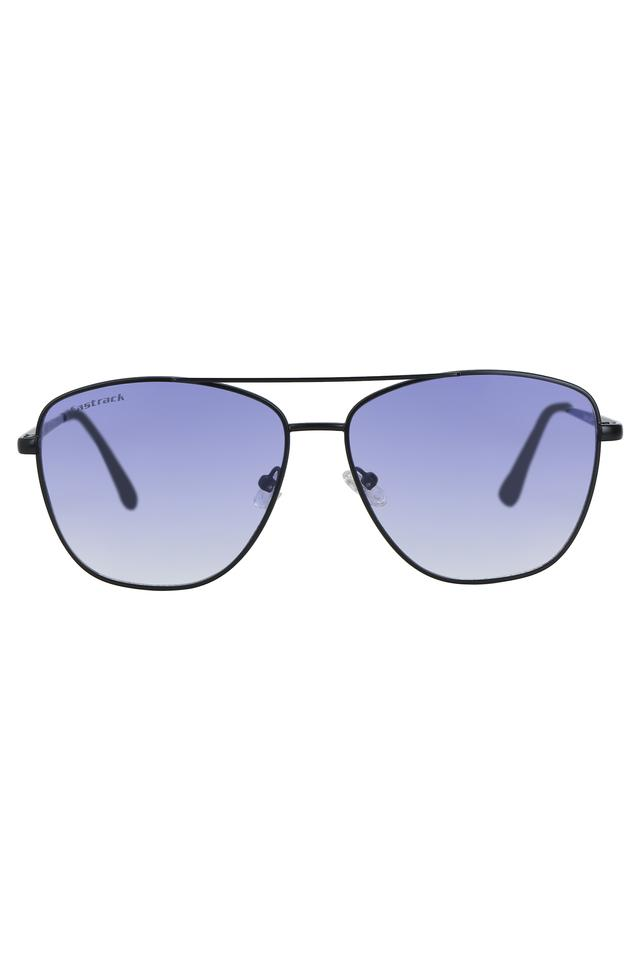 Mens Aviator UV Protected Sunglasses - M206BU3