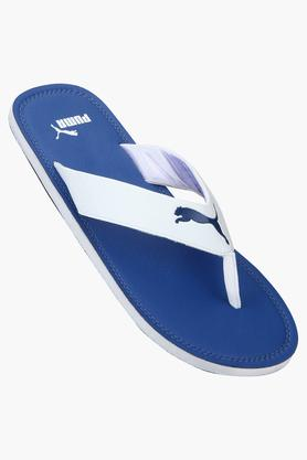 PUMA Mens Casual Wear Slippers - 203325362