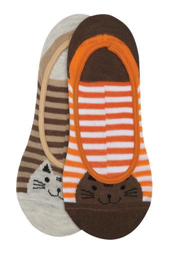 LIFE -  MultiScarves & Socks - Main