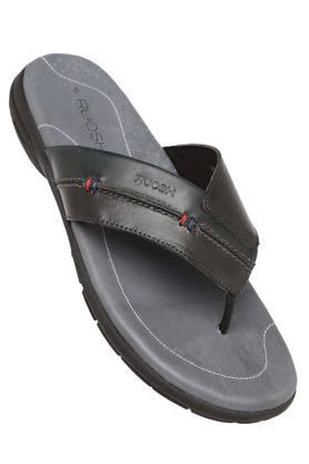 RUOSH Mens Casual Wear Slippers - 204063228_9212
