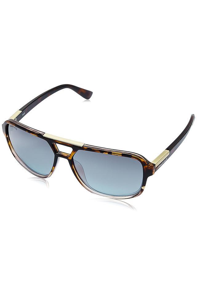 Mens Regular Gradient Sunglasses