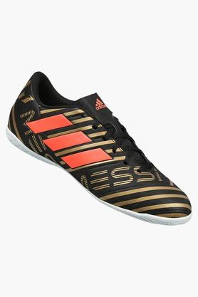 ADIDAS Mens Mesh Lace Up Sports Shoes - 203532943