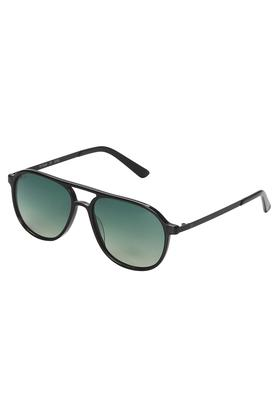 Mens Full Rim Navigator Sunglasses - GP355GR1P