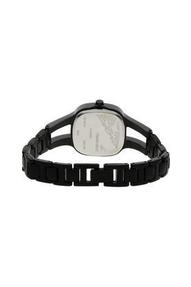 Womens Analogue Brass Watch - NK6147NM02