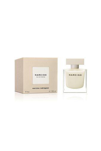 Womens Narciso Eau De Parfum - 150ml