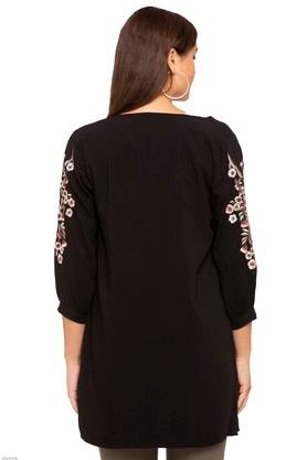 Buy Jackets Shrugs For Women Online Shoppers Stop