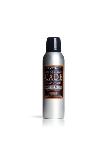 Cade Shaving Gel - 150ml