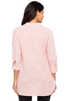 b7aa752783 Buy 109F Tops, Dresses And Clothing Online | Shoppers Stop