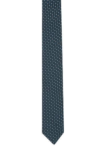 PARK AVENUE -  BlueSuits & Blazers & Ties - Main