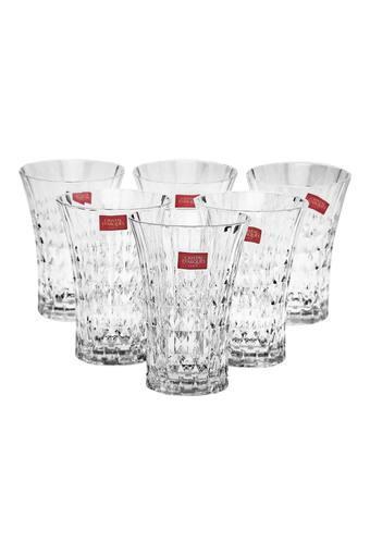 CRYSTAL D ARYUC - Glassware & Barware - Main