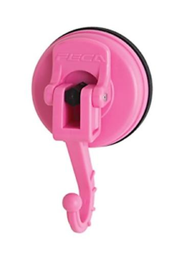 Adjustable Suction Cup Hook