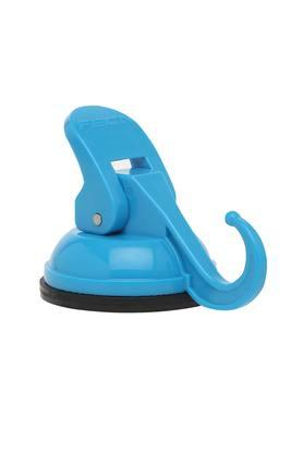 Diana Suction Hook with ABS Cup and Suction Pad