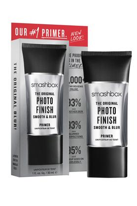Photo Finish Foundation Primer