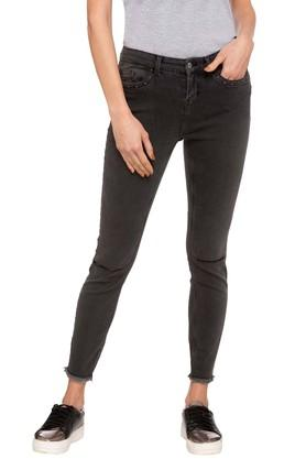 2aa0b5aea8d Buy Vero Moda Shirts, Pants & Dresses Online | Shoppers Stop