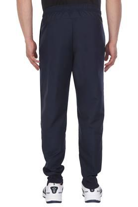 ADIDAS - Mid BlueSports & Activewear - 1