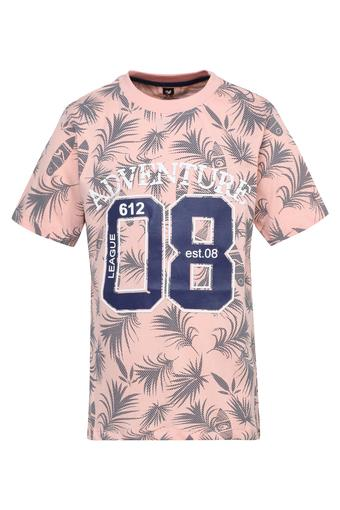 612 LEAGUE -  PeachTopwear - Main