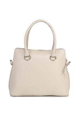 TRUFFLE COLLECTION - Beige Handbags - 1