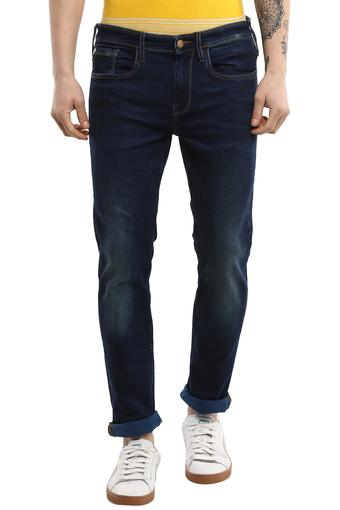 ALLEN SOLLY -  Assorted Jeans - Main
