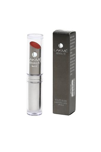 Long lasting Lip Stick with Matte Finish Texture