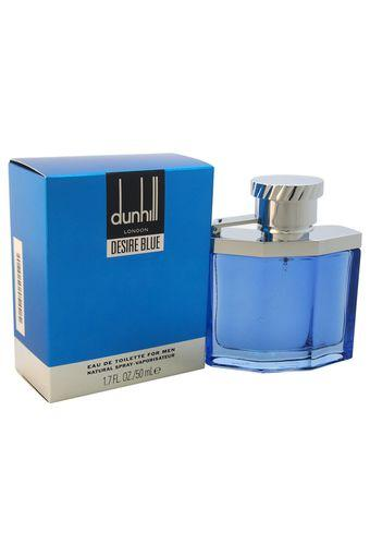 DUNHILL -  No Color Perfumes - Main