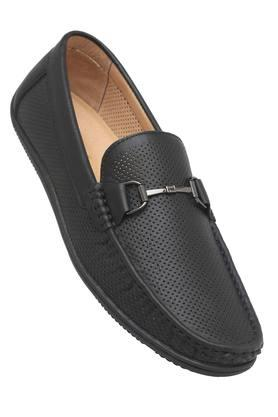 TRESMODE Mens Slip On Loafers - 204663077_9212