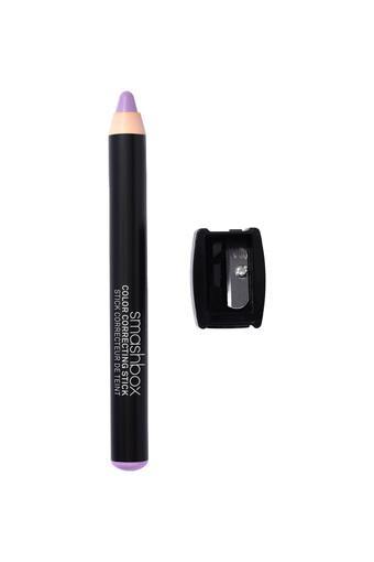 Color Correcting Sticks - 3.5 g
