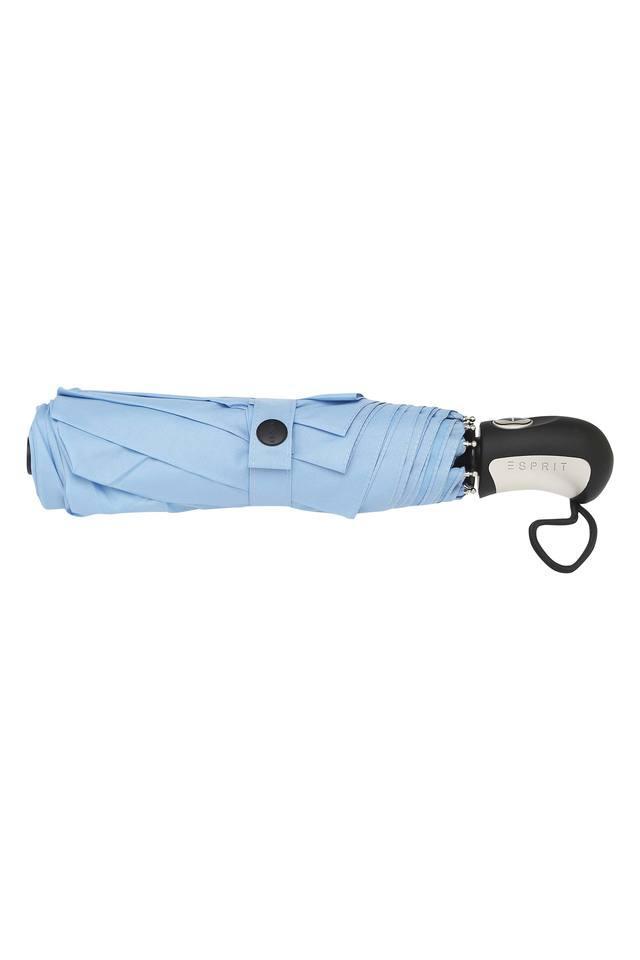 Unisex Easymatic Umbrella