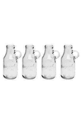 ddf25b522ac9 Buy Glassware Sets Online